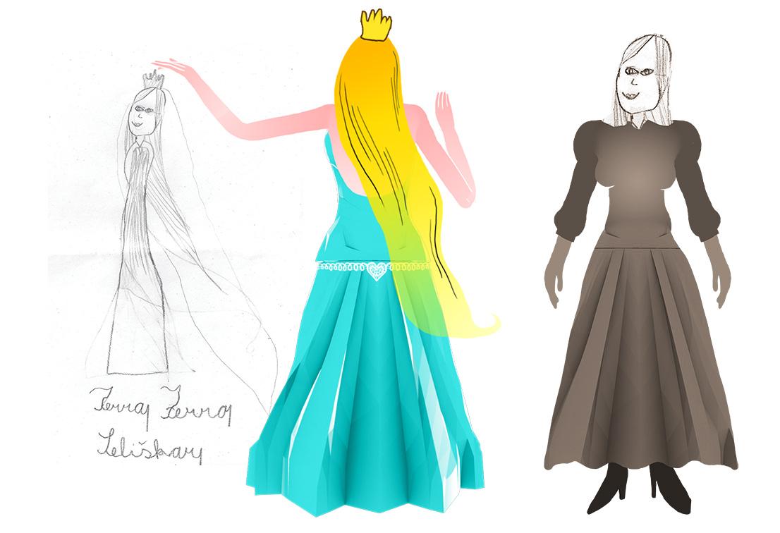 Princes_2